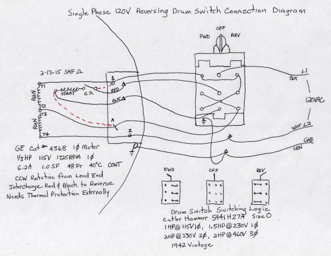 Ge Ecm Motor Wiring Diagram - Trusted Wiring Diagram Online - Ecm Motor Wiring Diagram