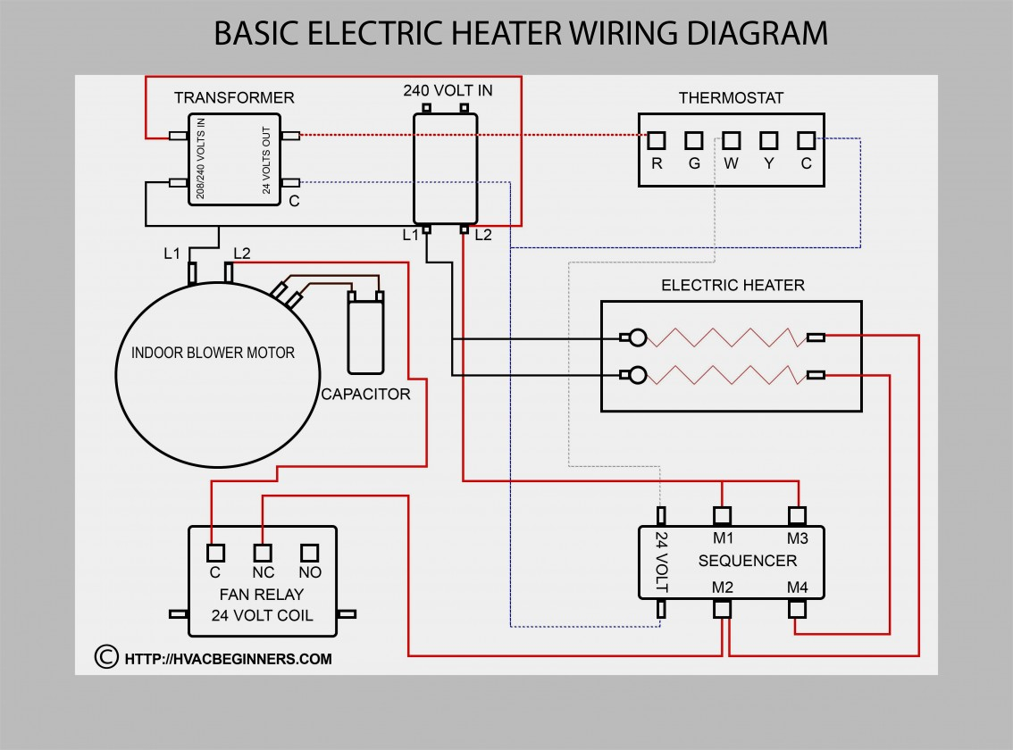 Ge Fan Wiring Diagram | Wiring Diagram - Blower Motor Wiring Diagram