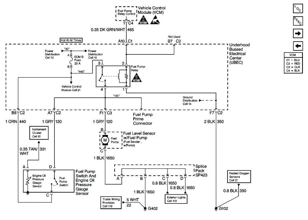 Magnificent Metal Halide Ballast Wiring Diagram Wirings Diagram Wiring 101 Cranwise Assnl