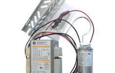Ge Metal Halide Ballast Wiring Diagram | Wiring Diagram – Mh Ballast Wiring Diagram