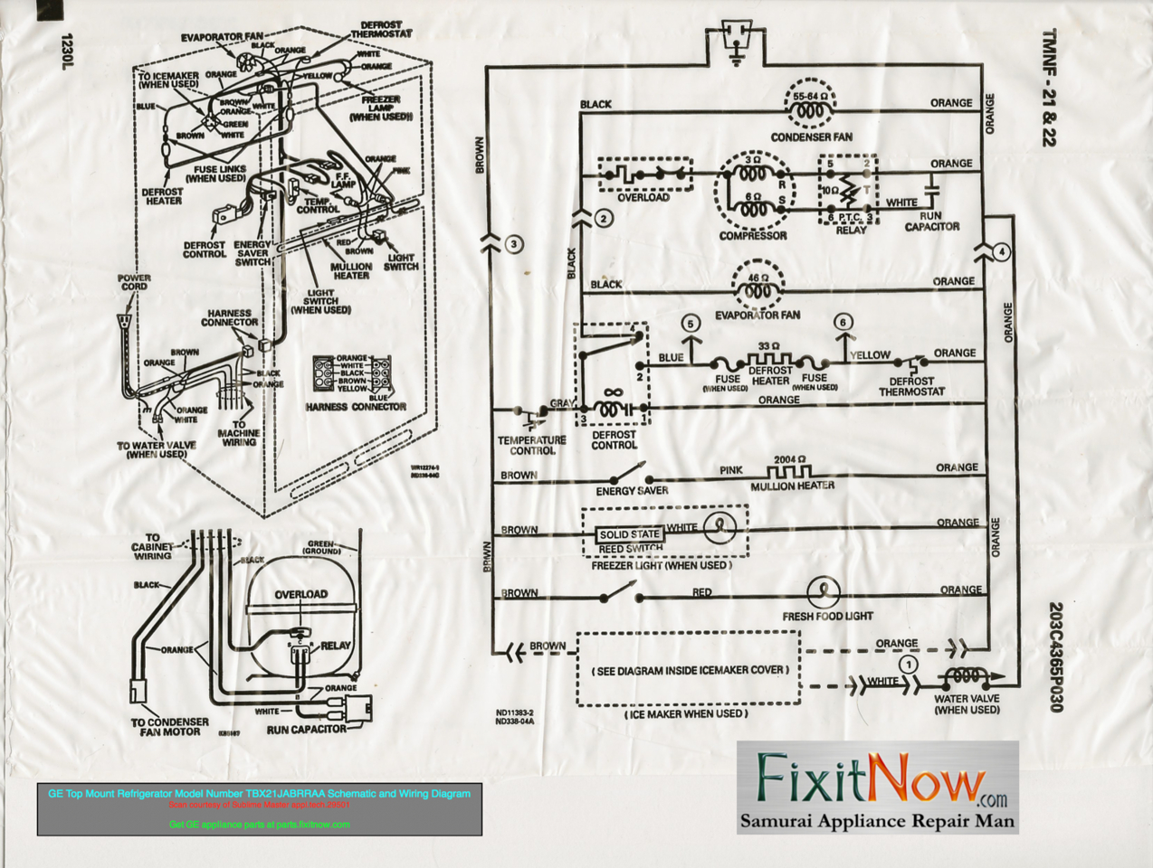 Ge Monogram Wiring Diagram | Schematic Diagram - Dryer Wiring Diagram
