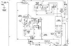 Ge Stove Wiring To Burners   Wiring Diagram Data   Ge Stove Wiring Diagram