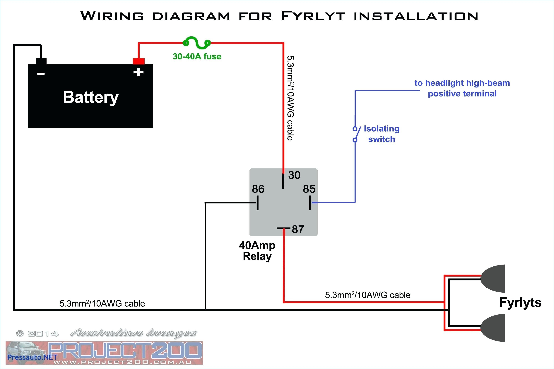 Ge T12 Ballast Wiring Diagram | Wiring Diagram - 2 Lamp T12 Ballast Wiring Diagram