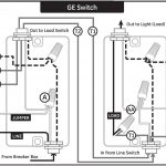 Ge Z Wave 3 Way Switch Wiring Diagram | Wiring Diagram   Ge Z Wave 3 Way Switch Wiring Diagram