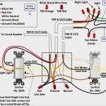 Ge Zw3005 Switch Wiring   Schematics Wiring Diagram   Ge Z Wave 3 Way Switch Wiring Diagram