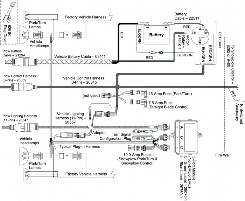 10 Kw Onan Wiring Diagrams | Wiring Diagram  Generator Onan Wiring Circuit Diagram on onan starter solenoid wiring diagram, 4.0 onan generator wiring diagram, house electrical circuit diagram, onan generator carburetor diagram, onan 4500 generator wiring diagram, automotive voltage regulator circuit diagram, generator output wiring diagrams, onan coil wiring diagram, starter relay wiring diagram, onan 5500 generator wiring diagram, onan 5000 generator wiring diagram, stator wiring diagram, onan remote start wiring diagram, onan generator engine diagram, onan 6500 generator wiring diagram, onan generator remote switch wiring diagram, open circuit diagram, 12 volt relay circuit diagram, 12v relay wiring diagram, onan engine wiring diagram,