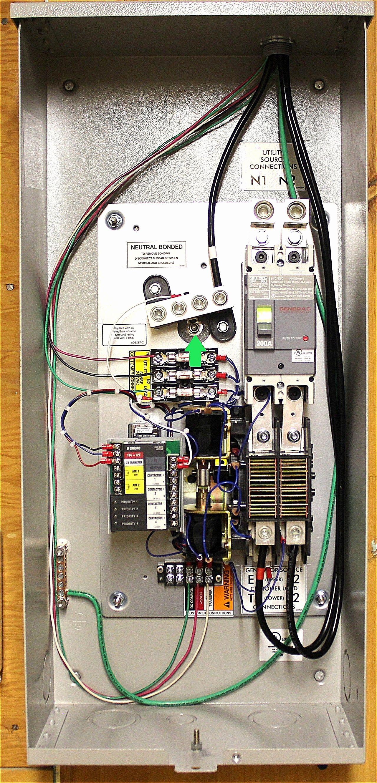 Generac 11Kw Generator Wiring Schematic - Wiring Diagrams - Generac Generator Wiring Diagram