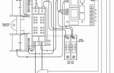 Generac 200 Amp Transfer Switch Wiring Diagram Beautiful Generac – Generac Automatic Transfer Switch Wiring Diagram