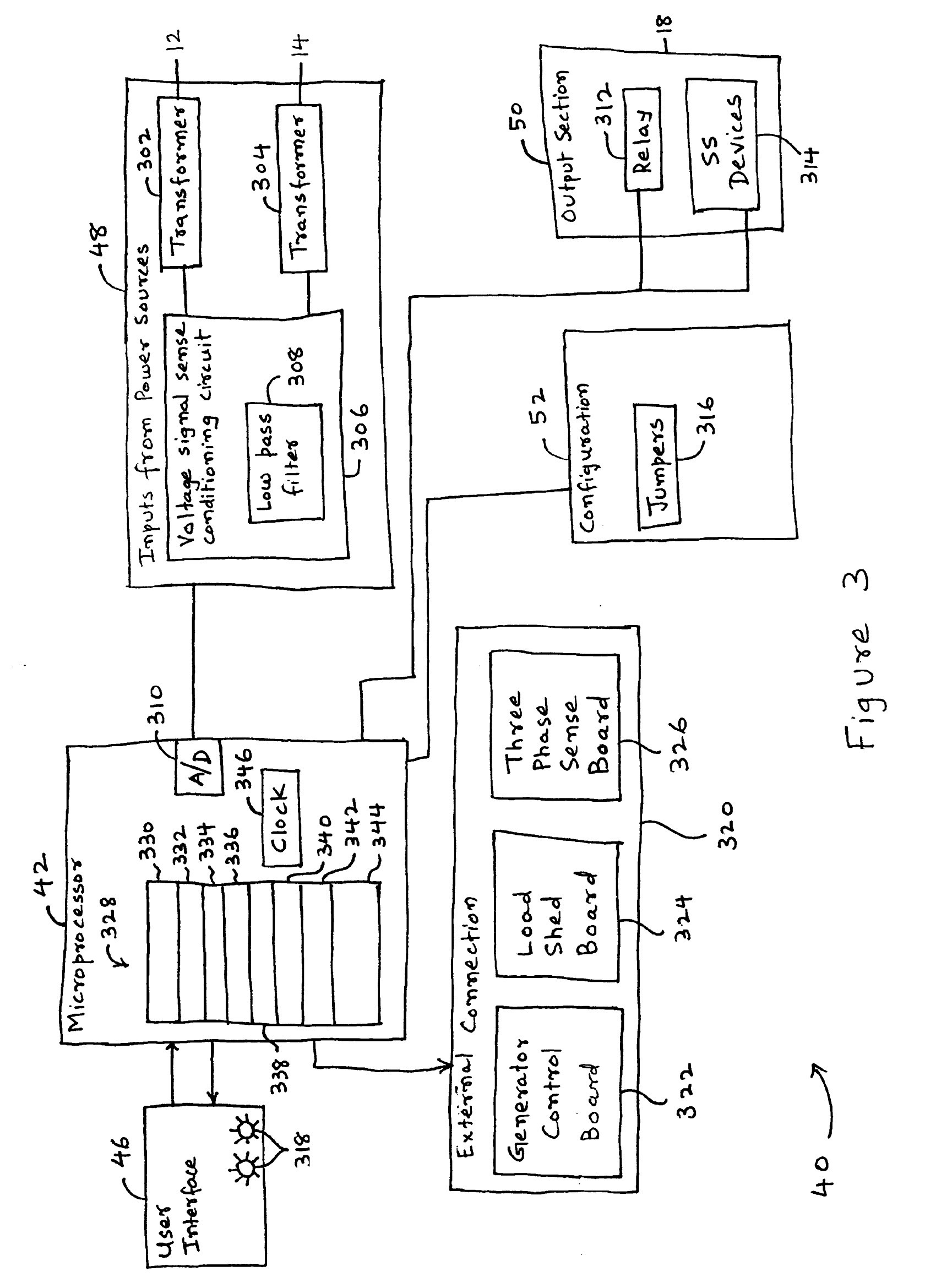 Generac 200 Amp Transfer Switch Wiring Diagram Elegant Generac - 200 Amp Automatic Transfer Switch Wiring Diagram
