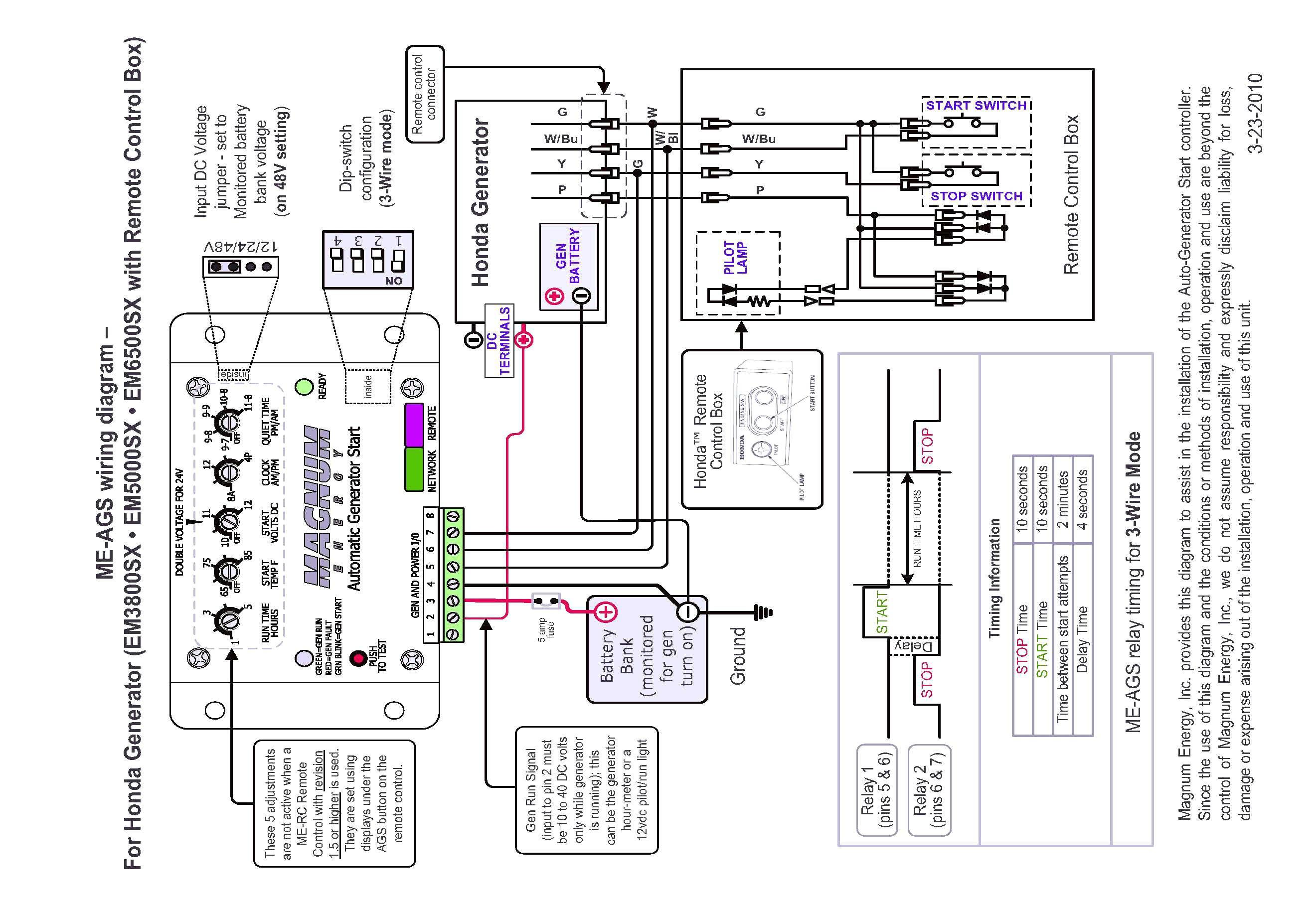 Generac Battery Charger Wiring Diagram Unique Wiring Diagram For - Generac Battery Charger Wiring Diagram