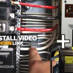 Generac Manual Transfer Switch Wiring Diagram | Wiring Diagram   Generac Manual Transfer Switch Wiring Diagram