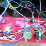 Generac Portable Generator Wiring Diagnostic/overview Part 01   Youtube   Generator Wiring Diagram