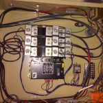 Generac Rts Transfer Switch Wiring   Wiring Diagram Detailed   Generac Manual Transfer Switch Wiring Diagram