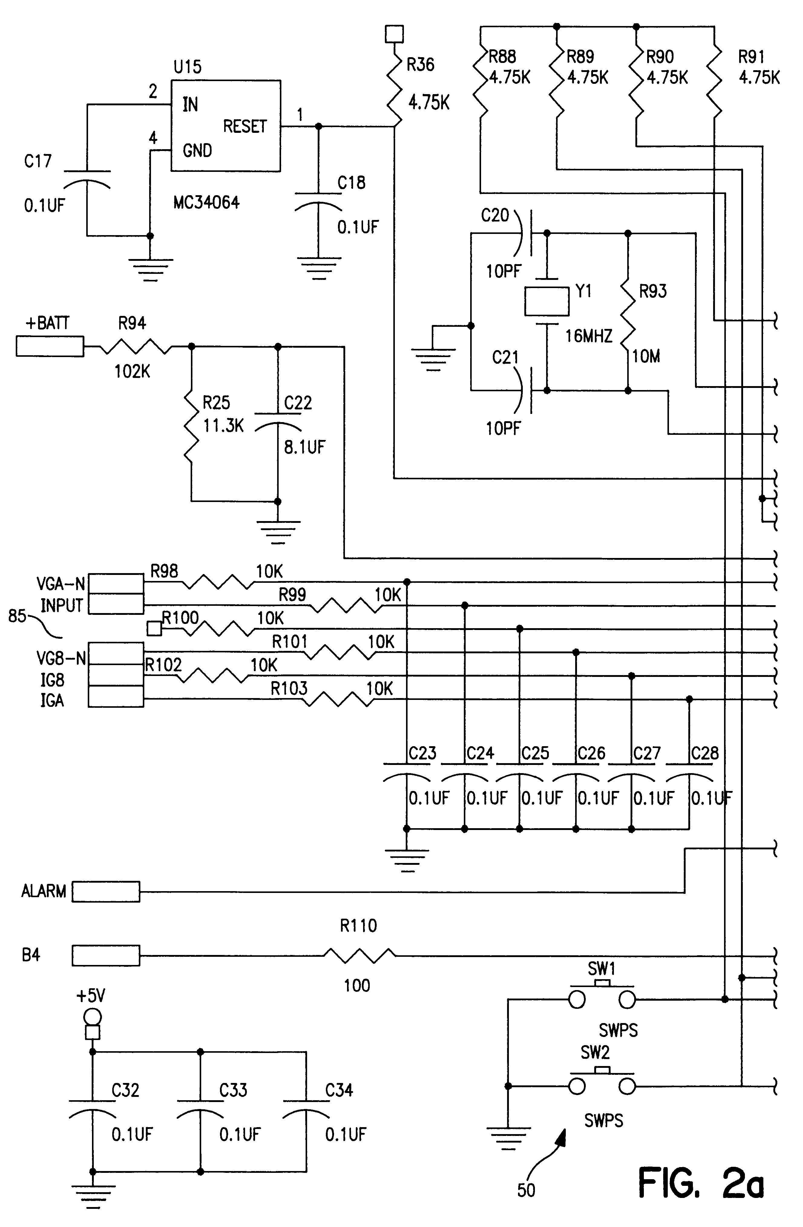 Generac Transfer Switch Wiring Diagram - Panoramabypatysesma - 200 Amp Automatic Transfer Switch Wiring Diagram