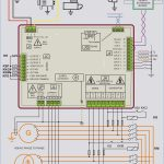 Generator Automatic Transfer Switch Wiring Diagram Generac With   Generator Automatic Transfer Switch Wiring Diagram
