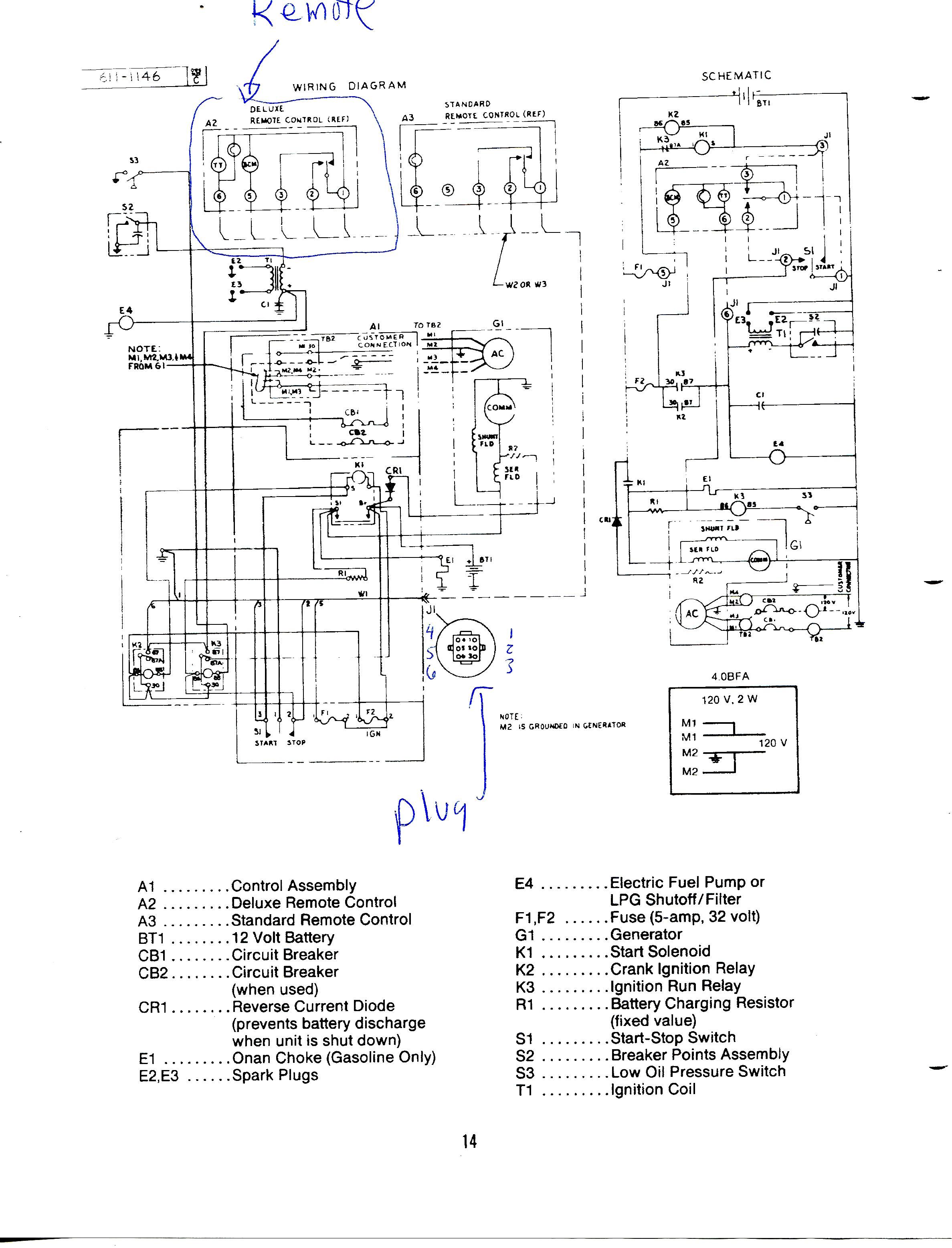 Generator Backfeed Wiring Diagram Free Downloads Nice 87 Generator - Generator Backfeed Wiring Diagram