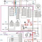 Generator Controller Wiring Diagram – Generator Controller Manufacturers   Generator Wiring Diagram