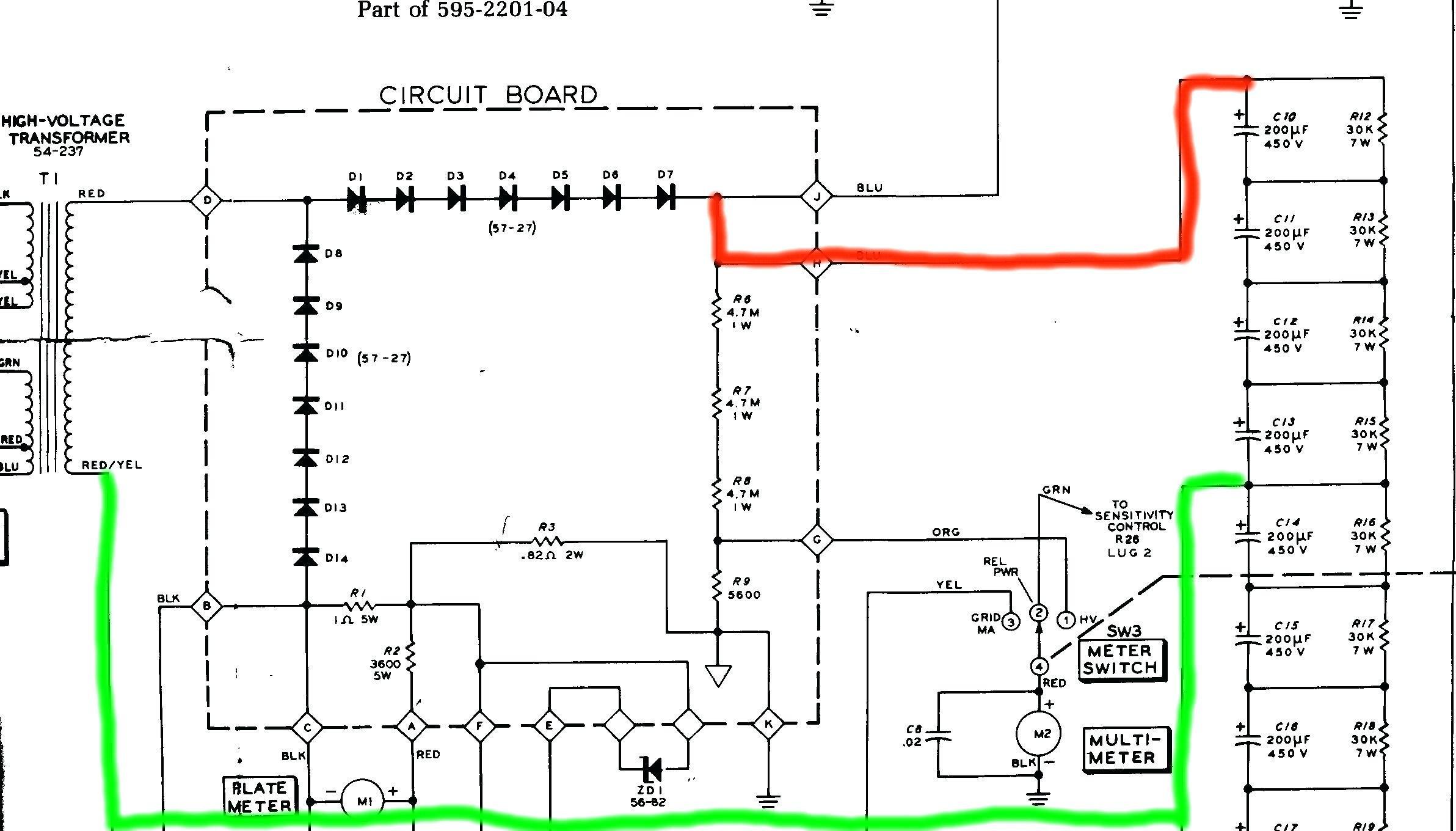 Gfci Breaker Wiring Diagram Best 220V Hot Tub Wiring Diagram Awesome - Gfci Breaker Wiring Diagram