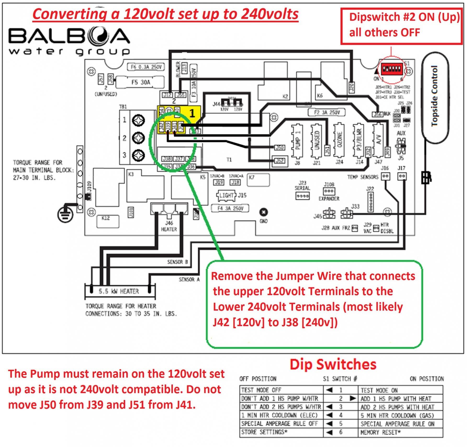 Gfci Breaker Wiring Diagram — Daytonva150 - Gfci Breaker Wiring Diagram