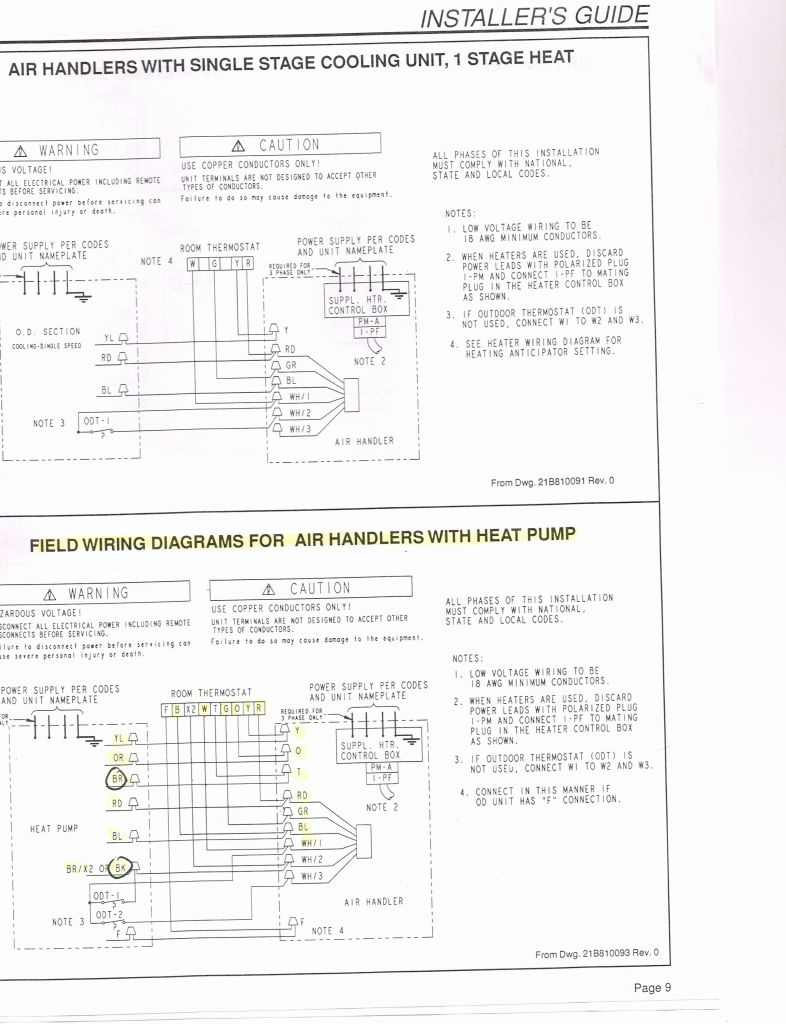 Gfci Multiple Outlet Wiring Diagram Awesome Gfci Outlet Wiring - Multiple Outlet Wiring Diagram
