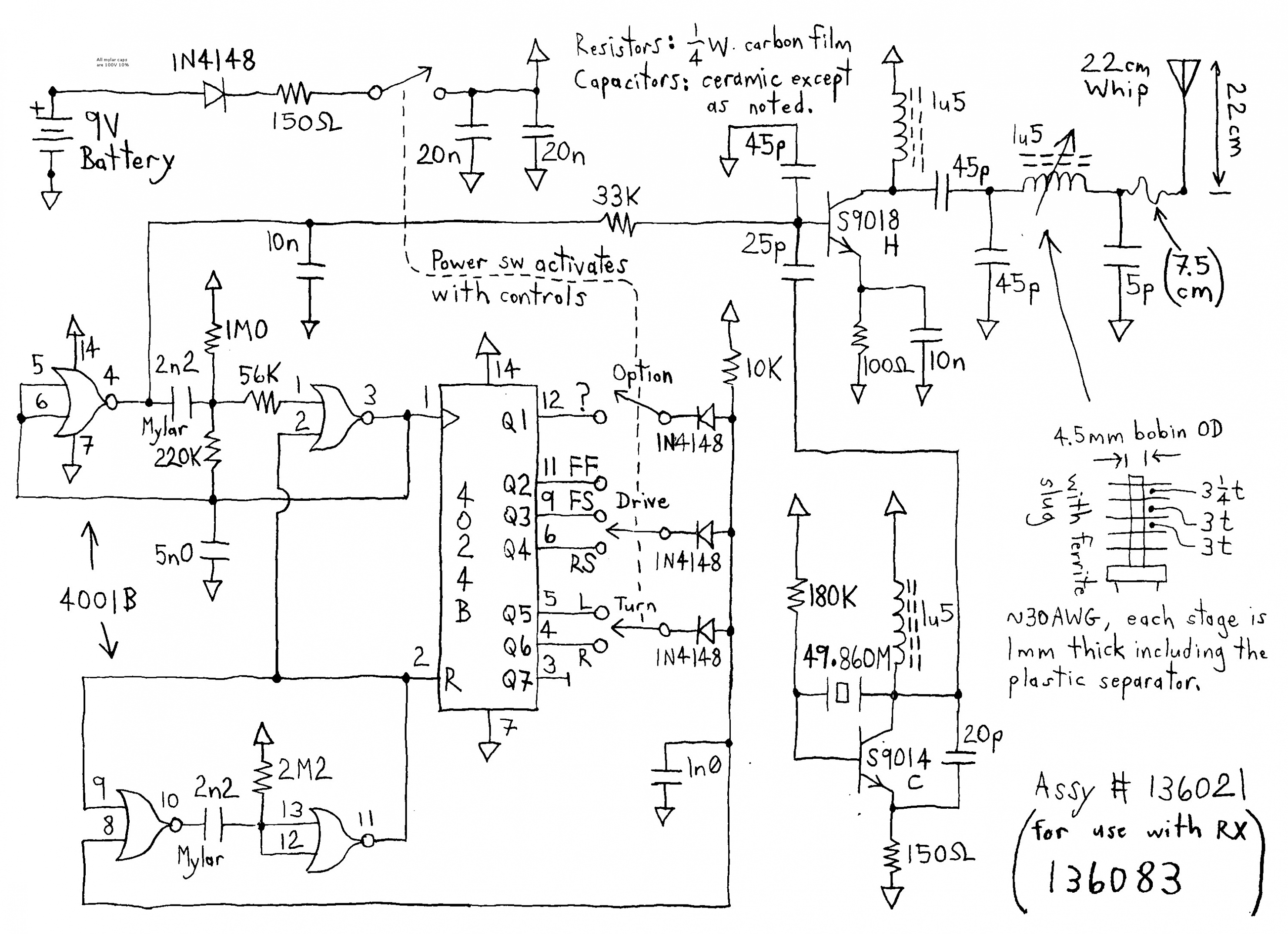 Gibson Sg Wiring Diagram Sources – Sg Wiring Diagram : Daytonva150 - Gibson Sg Wiring Diagram