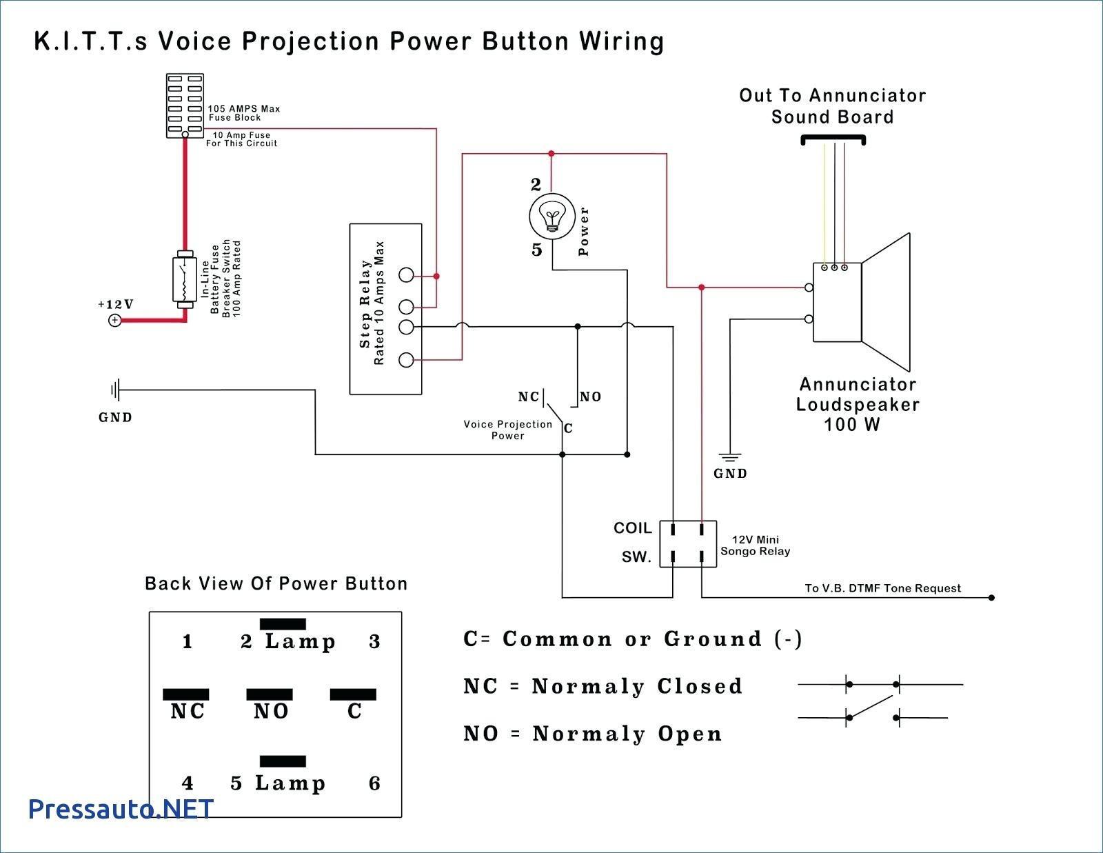Glow Plug Wiring 6 9 - Wiring Diagram Data Oreo - 7.3 Glow Plug Relay Wiring Diagram
