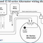 Gm 3 1 Wiring | Wiring Diagram   4 Wire Alternator Wiring Diagram