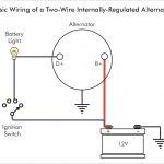 gm 3 4 wire harness diagram wiring diagram schema gm 4 wire alternator wiring  diagram