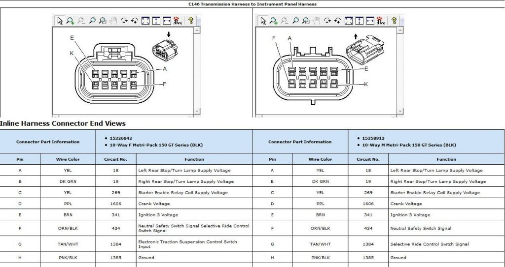 Outstanding 4L60E Neutral Safety Switch Wiring Diagram Wirings Diagram Wiring Digital Resources Almabapapkbiperorg