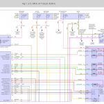Gm 4L60E Wiring Diagram   Wiring Diagram Data Oreo   4L80E Transmission Wiring Diagram