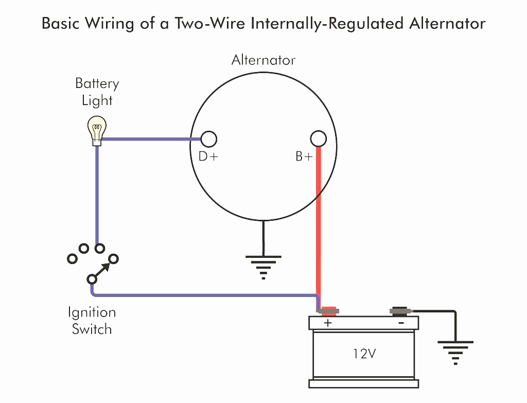 Gm Alt Wiring | Wiring Library - Gm Alternator Wiring Diagram