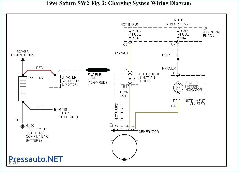 Gm Alternator Wiring Diagram Cs130 | Wiring Library - Delco 10Si Alternator Wiring Diagram