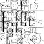 Gm Ato Style Fuse Block   Gm Alternator Wiring Diagram