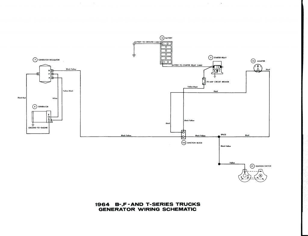 Gm Backup Camera Wiring | Wiring Diagram Technic on camera motor schematic, camera wiring parts, camera lens schematic,