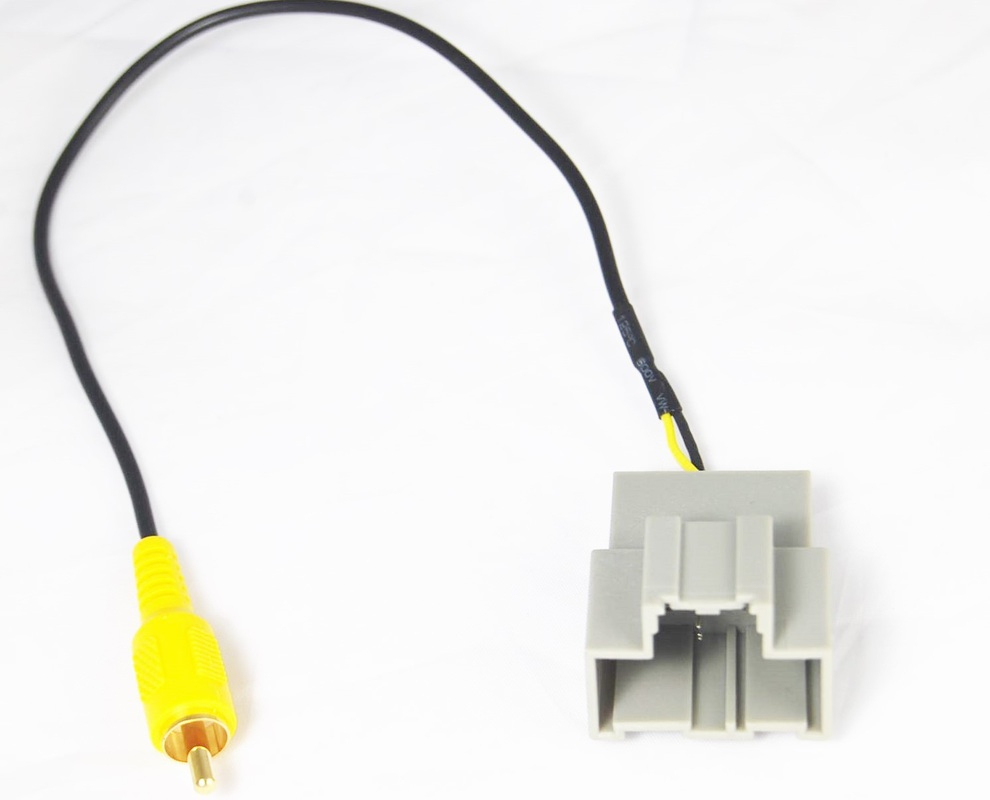 Gm Backup Camera Wiring | Wiring Library - Gm Backup Camera Wiring Diagram