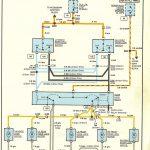 Gm Door Lock Switch Wiring Diagram | Wiring Diagram   Power Door Lock Wiring Diagram