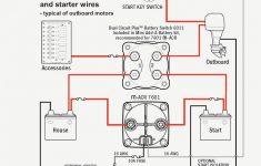 gm dual battery wiring kit wiring diagram schematics