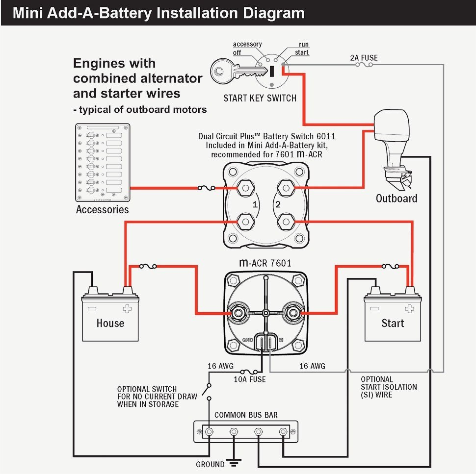 gm bus wiring diagrams for dummies on