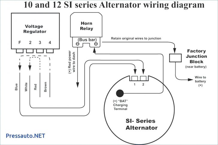 66 nova voltage regulator wiring diagram
