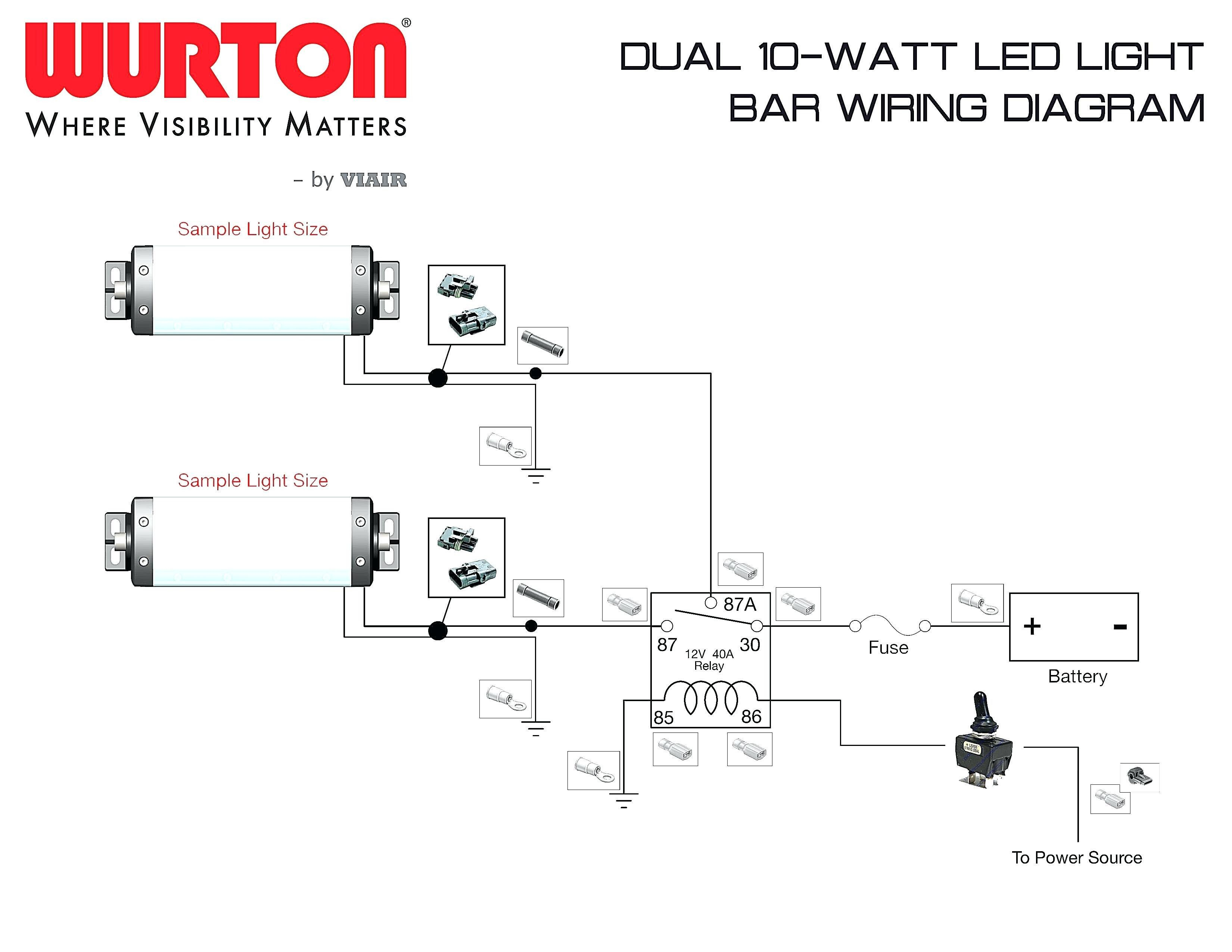Gm Fuel Sending Unit Wiring Diagram Best Of Wiring Diagram For Fuel - Gm Fuel Sending Unit Wiring Diagram