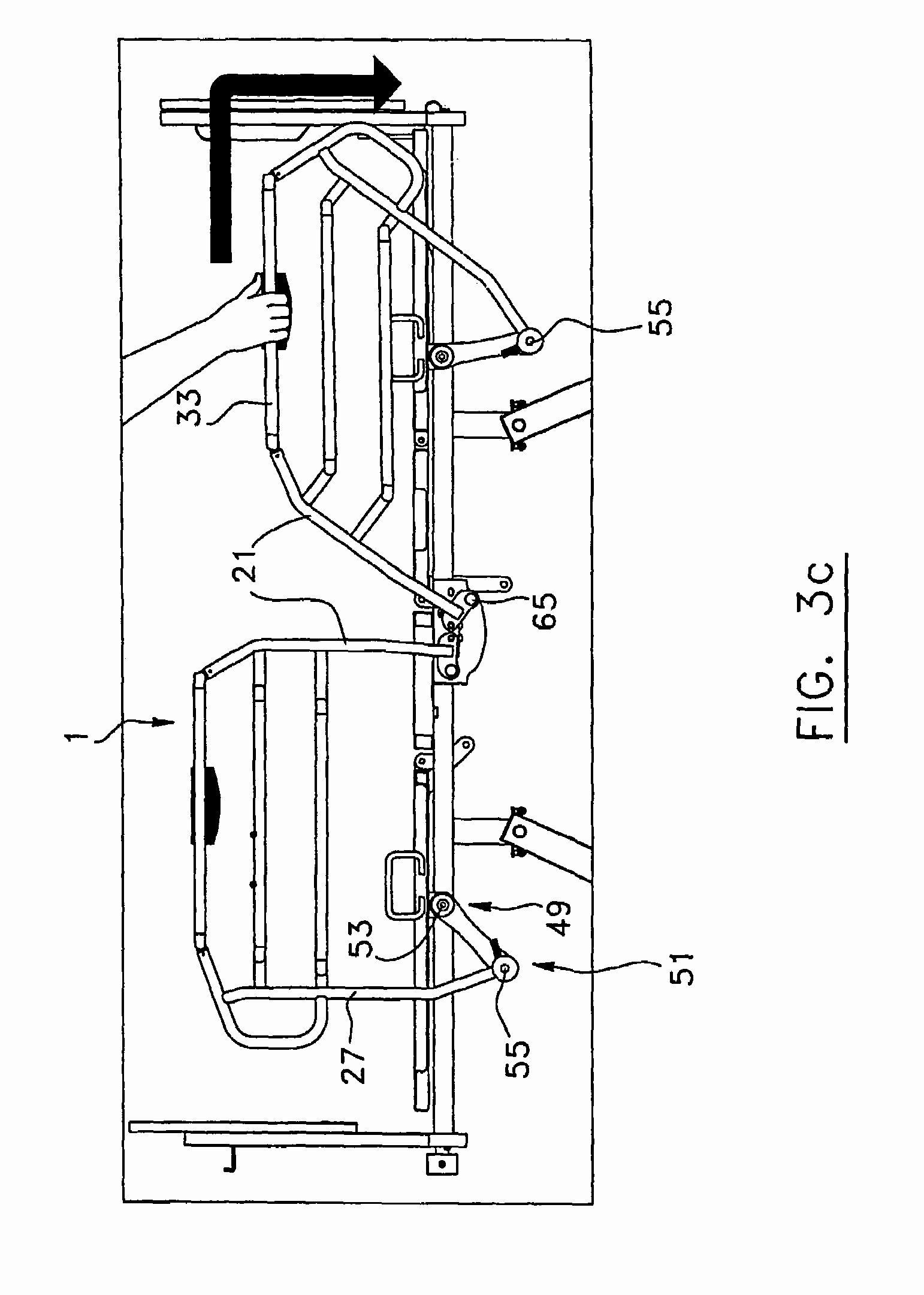 Gm Internal Regulator Alternator Wiring   Wiring Diagram - Gm Alternator Wiring Diagram Internal Regulator