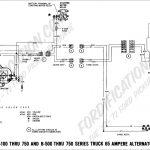 Gm Internally Regulated Alternator Wiring Diagram | Manual E Books   Gm Alternator Wiring Diagram Internal Regulator