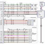 Gm Radio Wiring Harness Diagram — Daytonva150   2005 Chevy Silverado Radio Wiring Harness Diagram