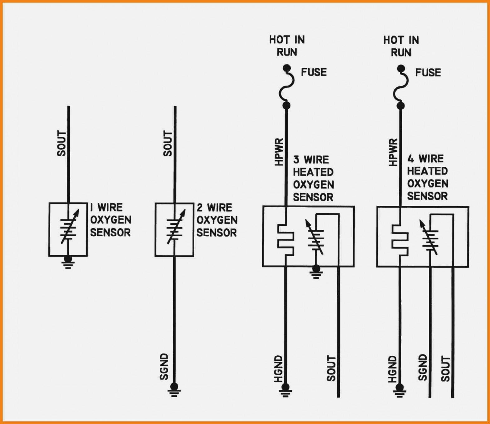 Gm Speed Sensor Wiring | Wiring Diagram - 2 Wire Speed Sensor Wiring Diagram