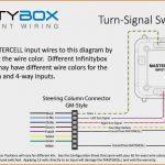Gm Steering Column Wiring Diagram Hot Rod   Great Installation Of   Chevy Tilt Steering Column Wiring Diagram