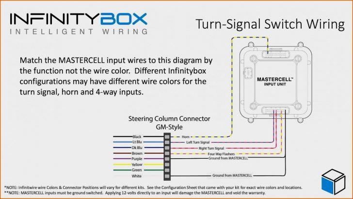 Astatic D 104 Microphone Wiring Http Wwwqslnet N2ffl D104html | #1 on cb radio microphone wiring diagram, astatic d104 wiring, astatic 636l microphone wiring diagram,