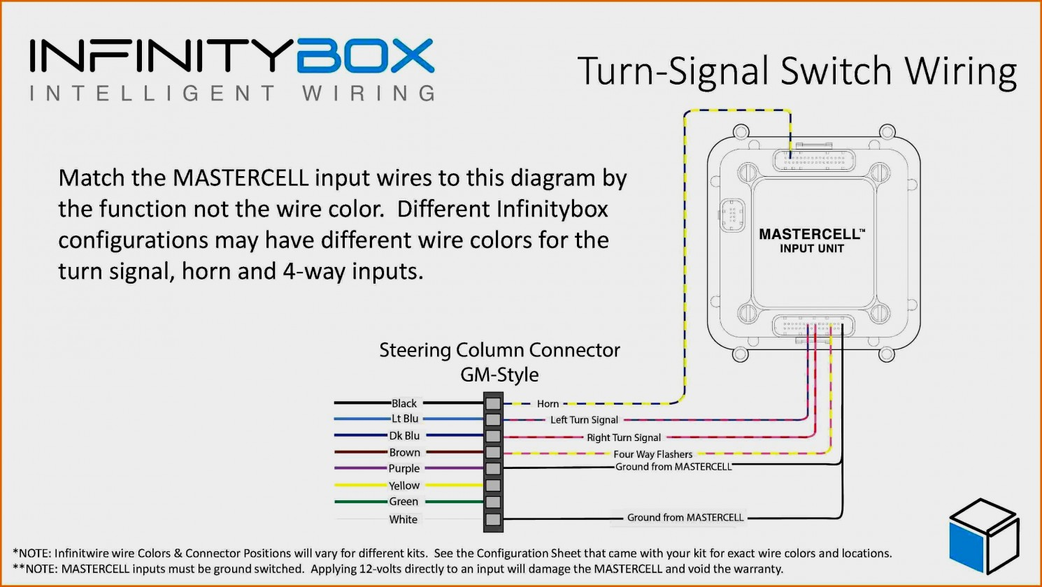 Gm Steering Column Wiring Diagram Hot Rod - Great Installation Of - Chevy Tilt Steering Column Wiring Diagram