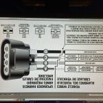 Gmc Sierra 1500 Questions   Fuel Pump Not Engaging On 1998 Gmc K1500   1990 Chevy 1500 Fuel Pump Wiring Diagram