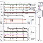 Gmc Sierra Bose Stereo Wiring Diagram   Wiring Diagram   2004 Silverado Bose Amp Wiring Diagram