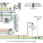 Gmc Truck Wiring Diagram   Wiring Diagram Data Oreo   Ford F150 Trailer Wiring Harness Diagram
